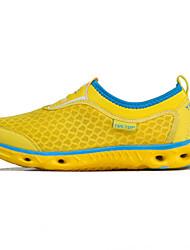 Women's Running/Leisure Sports Casual Shoes Summer Anti-Slip