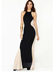 Vestidos ( Algodón )- Sexy