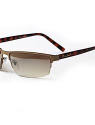 100% UV Anti-Radiation Polarized Wrap Sunglasses