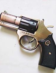 giocattoli elettrici due pistole laser cliente di potenza 5 uno