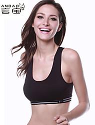 WuYanBao® Women's Non-trace No Rims Movement Thin Air Bra
