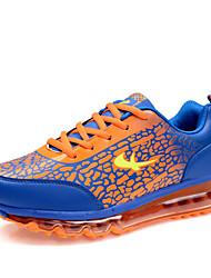 Sneakers/Scarpe da corsa/Scarpe casual/Scarpe da alpinismo -Corsa/Pallacanestro/Ciclismo/Escursionismo/Attività ricreative/Sci di