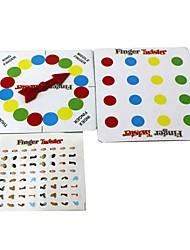 bureau le jeu jouet doigt touche