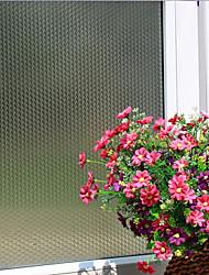 Window Film - Classique - Mot
