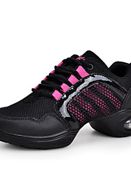 Women's/Women Ice Skating/Backcountry Sneakers/Lace-ups/Casual Shoes Spring/Summer/Autumn/Winter