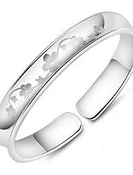 kiki 925 zilveren armband pruim.