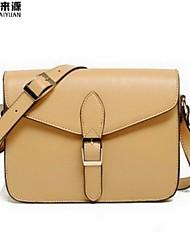 DHL  ® 2014 new  Crossbody ladies fashion generous and practical Bag Satchel  Crossbody   ZZ-5012