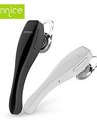спорт стерео беспроводной Bluetooth наушники Регулятор громкости гарнитура с микрофоном для Iphone 6 / 6plus / 5S / s6 (ассорти цветов)