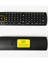 Air/Fly Mouse,Andriod TV BOX  Mini Keyboard