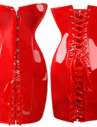 Women's Sexy Corset Shapewear(More Colors)