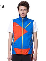 Makino Men's Outdoor Sleeveless Lightweight Vest Jacket 3131-1