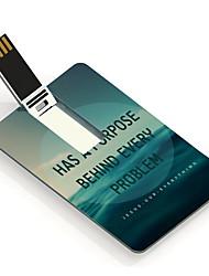 8gb drive flash card usb deus projeto