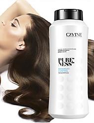 Cavine Ness pur shampooing contrôle de pellicules 260ml