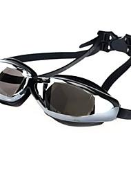 notícias Speedo chapeamento óculos de natação impermeável