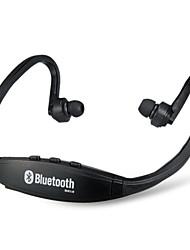Ecouteurs - Bluetooth - Casques (Tour d'Oreille) Téléphone portable