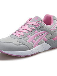 Women's Running/Basketball/Cycling/Hiking/Leisure Sports/Cross-country/Backcountry Sneakers/Hiking Shoes/Running Shoes