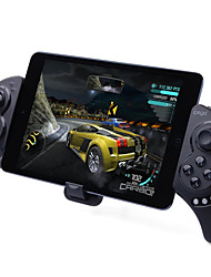 iPega Wireless Bluetooth Telescopic Game Controller Joystick For IOS iPhone iPod iPad Samsung HTC Moto Android PC