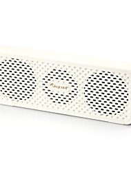 Skycool K7 Portable Speaker
