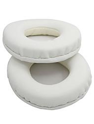 Cuscinetti per le cuffie - di Cuoio - Sony