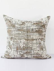 Modern/Contemporary Textured Pillow Case/Bed Pillow/Throws/Pillow Cover