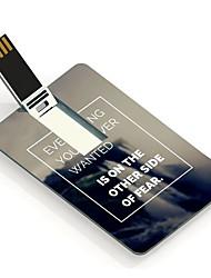 Tout 4gb vous voulez concevoir la carte du lecteur flash USB
