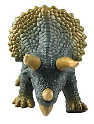 The Domineering Triceratops Remote Control Toys