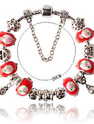 Women's Fashion Beads Bracelets