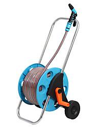 Mobile Home Clean Car Wash Water Gun Suit KR - 3015-30 m