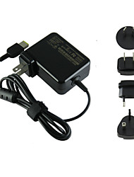 20v 3.25a 65W AC Notebook Power Adapter Ladegerät für Lenovo ThinkPad X1 Carbon Lenovo G400 G500 G505 G405 Yoga 13