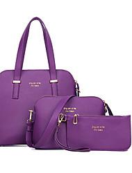 Mangooriginal brand high-grade new ladies bag