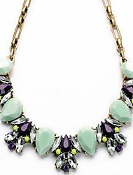 XinYuan Fashion Elegant Temperament Necklace