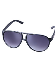 100% UV flyer Sunglasses