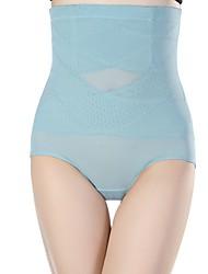 vita alta illustrazione dell'addome sollevare fianchi corpo pantaloni shaper parto pantaloni taglia XXXL la cura del corpo