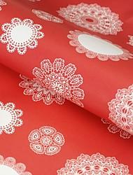 papel embalagem caixa de presente presente requintado / papel de embrulho