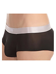 Men's Color Matching Sexy Briefs(More Colors)