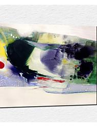 Fantasy Canvas Print Giclee Print One Panel Unframed