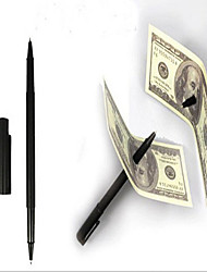 Supply  Two-headed Wear Pens /Pen in Money Magic prop
