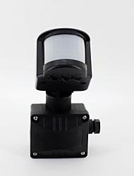 DH-G08 Движение Активированный пир переключатель датчика детектор света
