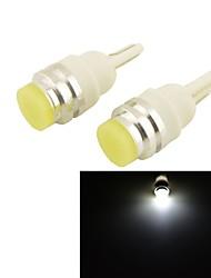 Lumières pour tableau de bord/Lampe de lecture/Feux de position latéraux/Baladeuse Feux) LED - Automatique