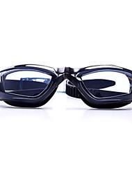 Sanqi Fashion Speedo High Definition Swim Goggles