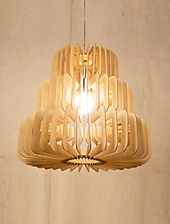 Metal - Lámparas Araña Retro