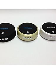 receptor de música Bluetooth 3.0 compatibled con todos los equipos de transmisión de música por Bluetooth con función de llamada