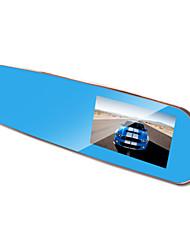 CAR DVD - 4000 x 3000 - con 3.0 Mega CMOS - para Salida de vídeo/G-Sensor/Gran Angular/1080P/HD