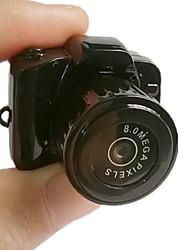 fengdeyuan Y3000 Mini-DV Kamera-HD720P