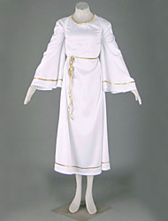 Thanksgiving Day Angel Cosplay Dress