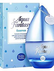 Холика Холика Aqua Fantasy суть 50ml