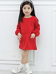 Robes ( Coton ) Informel/Soirée