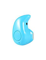 fones de ouvido (de ouvido) fones de ouvido bluetooth (cores sortidas)