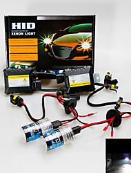 12V 35W HB4 Hid Xenon Conversion Kit 5000K