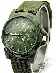 Men's Sports Watch Cool Watches Unique Watches